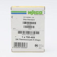 Wago 750-469