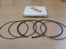 SUZUKI VS700 VS750 + 1.00 Piston rings Nos part 12140-38A20-100