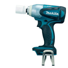 Makita  18V 230Nm Impact Wrench-Skin Only