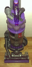 Dyson DC15 Animal ball Refurbished BAGLESS VACUUM CLEANER