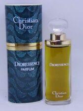 Vintage parfum Dioressence Christian Dior Paris 7.5ml Винтажные духи ДИОРЕССЕНС