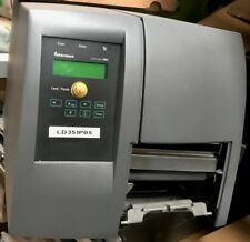 Intermec EasyCoder PM4i Industrial Thermal Label Printer , Ethernet, Serial, USB