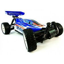 BULLET ELECTRIC BRUSHLESS RC BUGGY 2.4GHZ VERY FAST REMOTE CONTROL BUGGY RC CAR