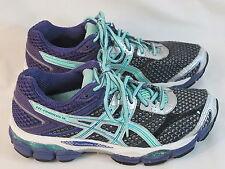 ASICS Gel Cumulus 16 Running Shoes Women's Size 6.5 US Excellent Plus Condition