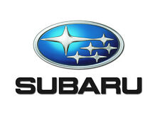 Subaru Parts, All parts Supplied UK and Import