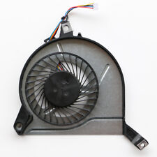 New HP 17-f294nf 17-f075no 17-f078sr 17-f103nr 17-f041nb Cpu Cooling Fan