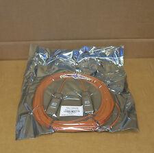 NEU Dell DP260/ZARLINK ZL 60615 mjdg - 20M Meter InfiniBand-Kabel Adapter