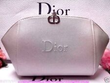 "Dior Beauty Cosmetic Makeup Bag ◆Size:24x8x11cm◆*As Photo~Lovely~* ☾""FREE POST""☽"