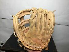 REGENT 03671 - 12 inch - Douy Decin.. ( LEFT HAND) - USED Baseball Glove,