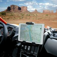 Electric Device Tablet Holder Gps Mount For Can Am Maverick X3 2017-21 715002874