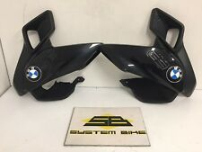 COPPIA FIANCHI CARENA BMW R 1200 GS-LC 2013-2016 / COUPLE SIDE FAIRING R1200GS
