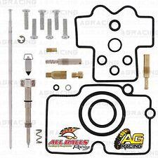 All Balls Carburettor Carb Rebuild Kit For Honda CRF 150R 2008 Motorcross Enduro