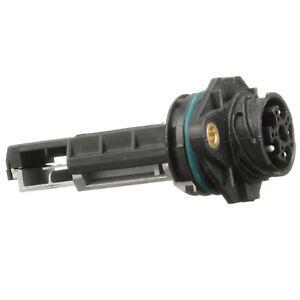 Delphi AF10341 Mass Air Flow Sensor For 94-96 Mercedes-Benz C220