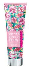 Pretty Pink & Lovely Tanning Lotion Maximizer 8.5 oz.