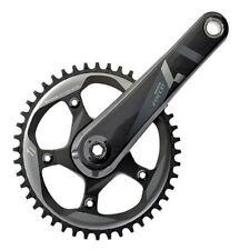 SRAM Kurbeln und Kurbelgarnituren für Fahrräder