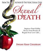 Sexual Death