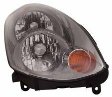 Headlight Assembly-Sedan Right Maxzone 325-1102R-ASH7 fits 2005 Infiniti G35