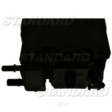 Vapor Canister Standard CP3263