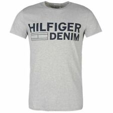 Tommy Hilfiger Denim Clothing for Men