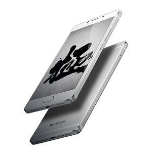 FREETEL KIWAMI 2 ANDROID DECA CORE 10-CORE 4GB DUAL SIM UNLOCKED PHONE NEW JAPAN