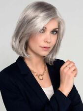 ellen wille Medium Length Wigs & Hairpieces