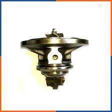 Turbolader Rumpfgruppe für MAZDA - 2.0 DiTD 90 PS VJ27 9904, RF2B, RF2B-13-700A