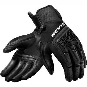 Rev It! Sand 4 Gloves - Black