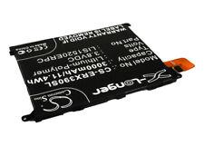 Battery for Sony Ericsson Xperia Z Ultra Xperia ZU Xperia ZU LTE 1270-8451.2 NEW