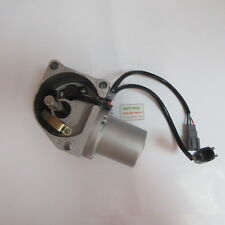 KP56RM2G-019 STEPPER MOTOR ,THROTTLE MOTOR FITS HITACHI EX200-5 ZAXS200,ZX-3