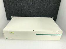 Zultys MX250 89-00250 Unified Communications IP PBX W/ POWER CORD