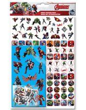 buy superheros scrapbooking stickers ebay