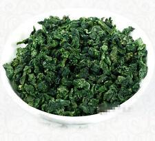 250g Loose Leaf Organic High Mountain Anxi Tie Guan Yin Chinese Oolong Tea