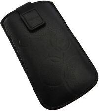 Markenlose Taschen und Schutzhüllen für Samsung Galaxy S5