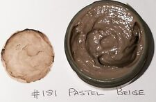 Meltonian Cream Shoe Polish     #181 Pastel Beige