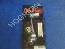 Cycle Pirates folding rear brake pedal lever 03 -05 Honda CBR600RR 46500-MEE-000