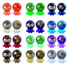 Bok Choy Boys Figures Series 4 Zodiac Lot of 20