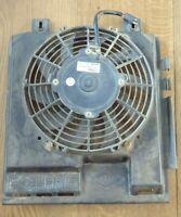 2000s Polaris Sportsman Four Wheeler 500 Engine Radiator Fan - Part# 1240068