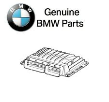 For BMW 325i 325xi 530i 530xi Electronic Control Unit DME MSV70 Rebuilt Genuine
