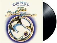 Vinile 33 giri Camel - The Snow Goose LP