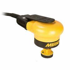 Mirka 32mm Elettrico Blütenschleifer Mirka Ceros 150NV 5mm Mozzo MIM1501011