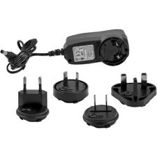 StarTech 20v DC Power Adapter for Dk30a2dh / Dk30add Docking Stations