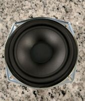 Polk OWM3 replacement woofer