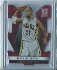 Basketball Trading Cards Cut 2013-14 Season