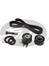 Gates Timing Belt Kit FOR FORD MONDEO MA (TCK1603)