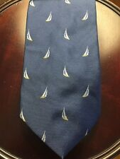 """Amazing Thick Textured Preppy Brooks Brothers Classic """"Theme""""Tie! Wow!"""