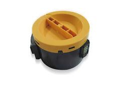 1 x compatible toner for Fuji Xerox  CT201609 CT201610 P205 P205B M205 M205B