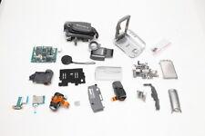 SONY DCR-HC46E mini DV PARTS