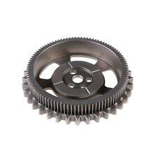 Engine Timing Camshaft Sprocket-Stock Melling S814