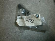 Original BMW Rückschlagventil E34 E30 E28  34331158113