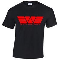 Weyland Yutani Corp  Mens T-Shirt